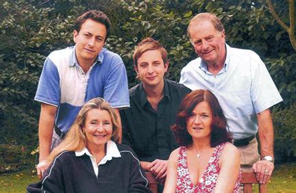 FamilyIntro.jpg