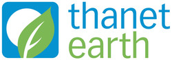 Employment opportunity  Thanet Earth is looking for people to work at their site.  If you are intere