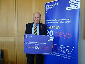 thumbnail_Sir Roger Gale MP.jpg