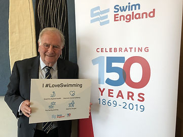 thumbnail_Sir Roger Gale Swim England.jp
