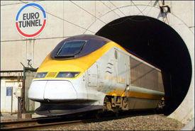 eurostar_train.jpg
