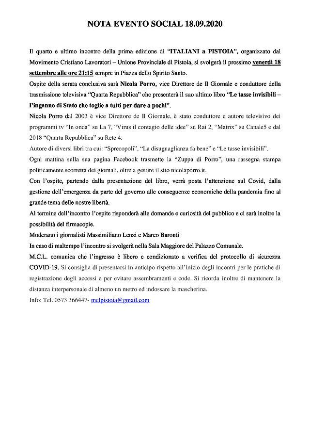 Nota-Social-18.09.2020.jpeg