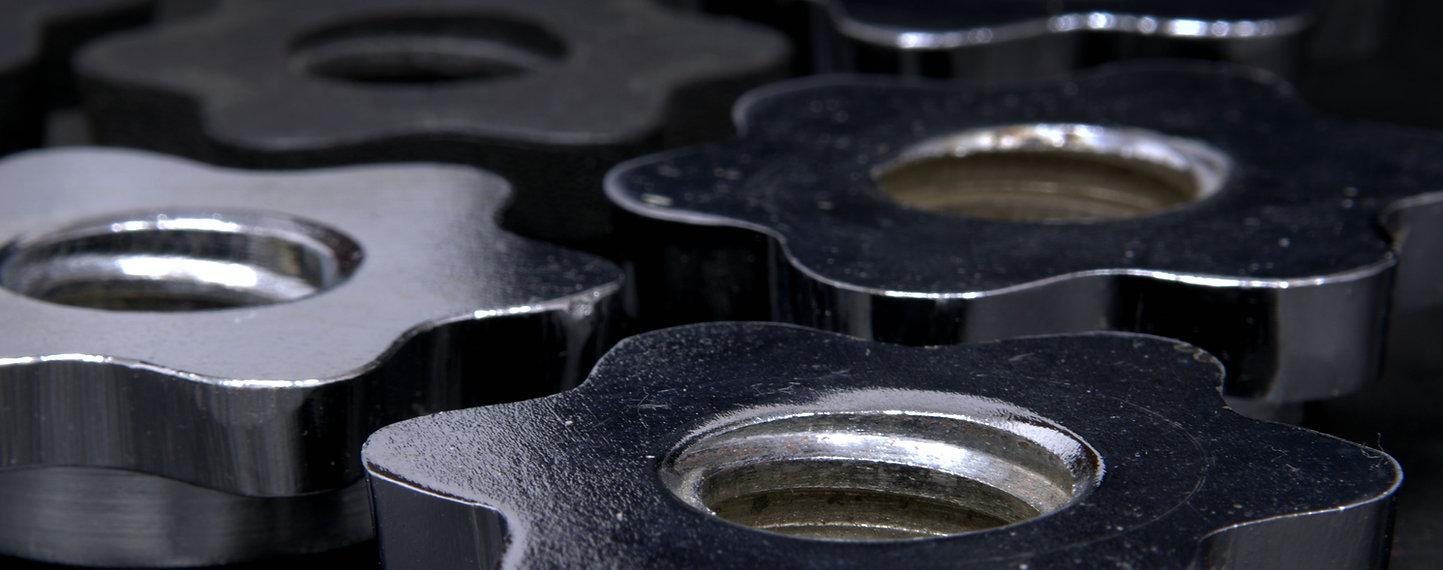 选择广州海量金属制品有限公司