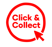 click-collect-logo-1_edited.png