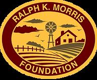 RKMF_Logo.png