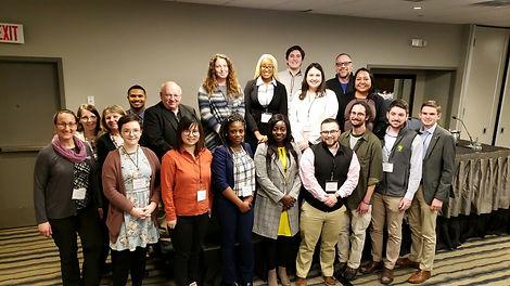 RFMFscholarship-recipients-@-College-Con