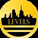 Levels Agency logo transparent (2).png