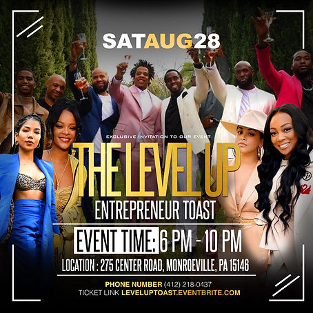 Level Up Entreprenuer Toast by Levels Agency.jpg