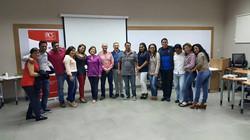 UEES Guayaquil (Ecuador)