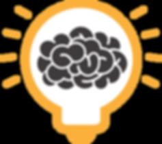 Bombilla-curso-creatividad.png