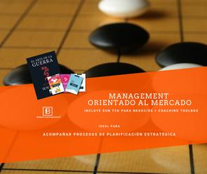 Management Orientado al Mercado