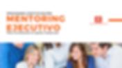 Copia de  Folleto Mentoring (e-learning)