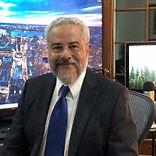 José Lara.jpg