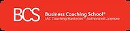 Certificaciones de negocios, coaching ejecutivo