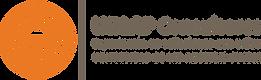 UDLAP-CONSULTORES-43274690 (1).png