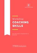 Coaching Skills Work Book.png