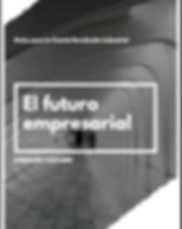 El futuro empresarial.png