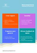 Tarjeta_de_trabajo_A_modelo_de_conversac