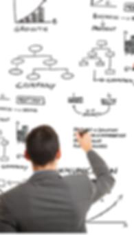 Coaching ejecutivo, coaching de negocios