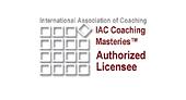 Escuela autorizada por la IAC coaching masteries