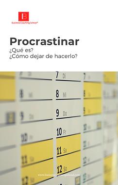 e-book_Procrastinación_(1).png