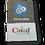 Thumbnail: Coaching ToolBox® + Entrenamiento usuario modalidad e-learning