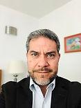 FUJ2018 - Felipe Uribe.jpg
