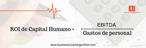 Business Coaching School
