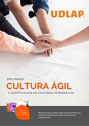 Diplomado cultura ágil 2021.png