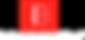 Logo-BCS-fondo-gris.png