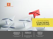 Presentación__Coaching_Ejecutivo_2020.p