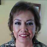 Mónica_Gallardo.png