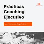 Copia_de_Guía_básica_para_el_coachee_(