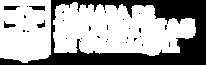 Logo_cámara_de_industriales.png