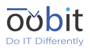 OOBIT Australia New Zealand Cybersecurity Value Added Distributor