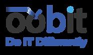OOBIT Australia New Zealand Cybersecurity Value Added Distributor