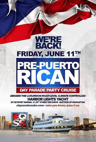 Pre Puerto Rico Day Party Cruise A.jpg