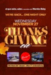 Thanksgiving_A.jpg