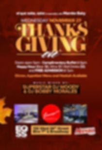Thanksgiving_B.jpg