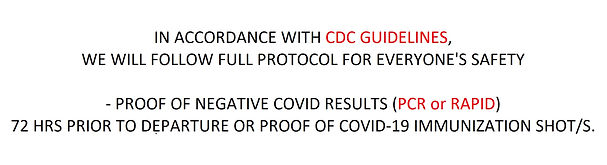IN ACCORDANCE WITH CDC GUIDELINES.jpg