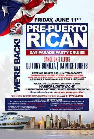 Pre Puerto Rico Day Party Cruise B.jpg