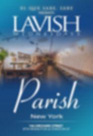 Lavish Wed Feb 19th 2020 A.jpg