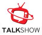talk_show.png