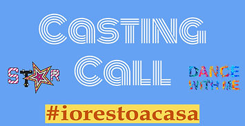 casting_call.jpg