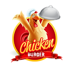 logo_chickenburger.png