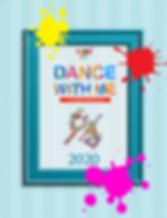 quadro_dance.jpg
