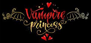 logo_vampire.jpg
