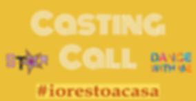 casting_call_2fase.jpg