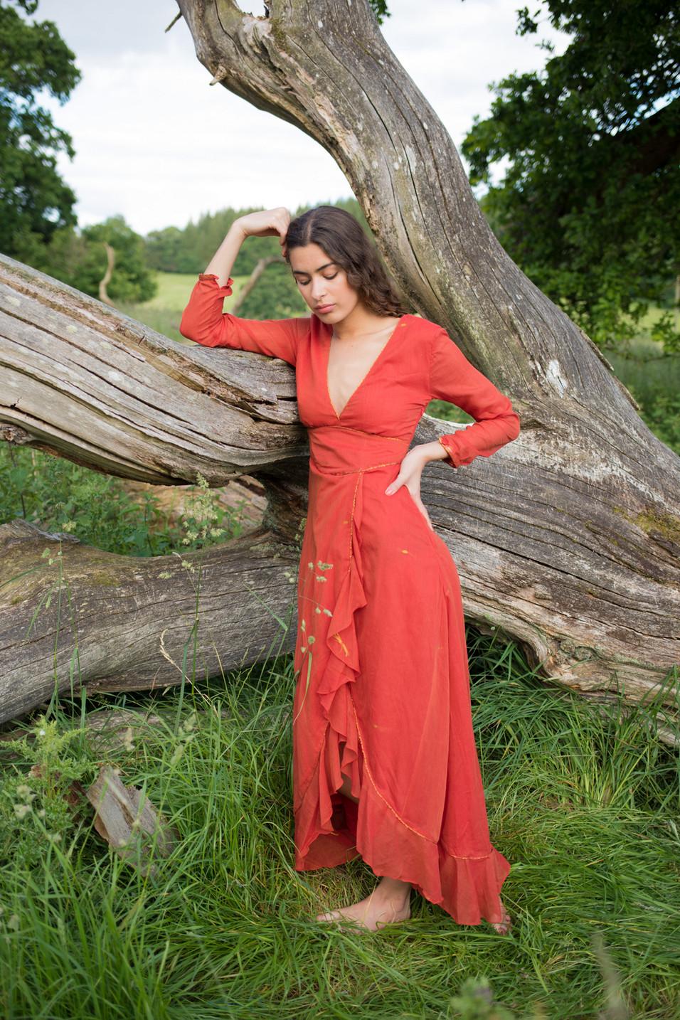 1. red-dress-nessy-dress.jpg