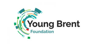 Young-Brent-Foundation.jpg
